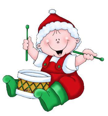 imagenes de navidad animadas para niños 174 colecci 243 n de gifs 174 im 193 genes de ni 209 os en navidad