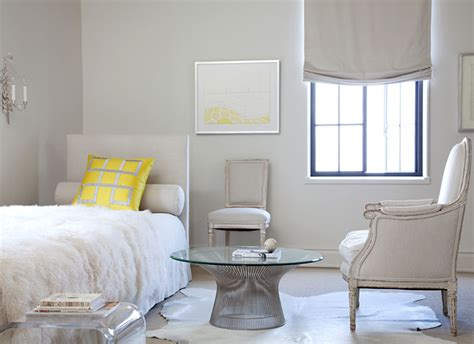 betsy brown interiors gray and yellow bedrooms contemporary bedroom betsy