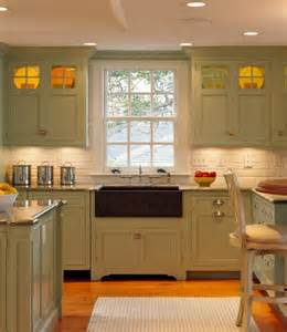 green kitchen cabinet ideas olive green kitchen