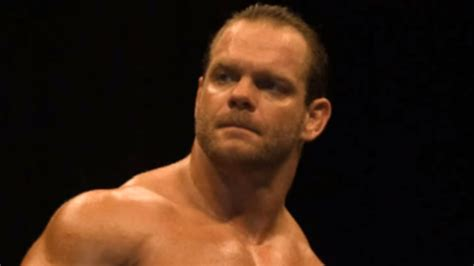 Chris Benoit Dead In Murder by This Day In History June 25 The Benoit