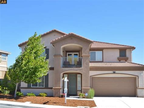 houses for sale in pittsburg ca pittsburg ca luxury homes for sale 139 homes zillow