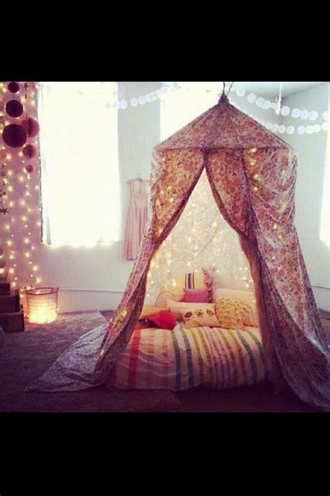 best 25 bedroom reading nooks ideas on pinterest best 25 attic reading nook ideas on pinterest bedroom