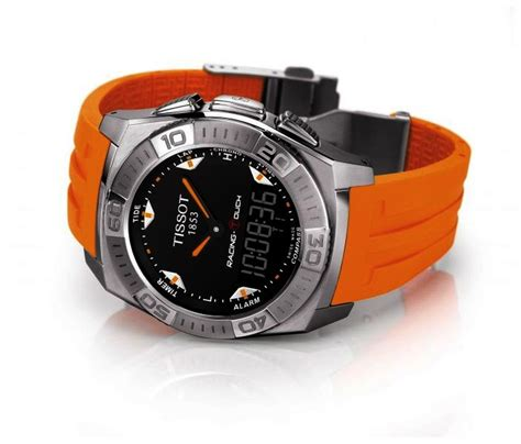 ch best players best watches for sports players top 10