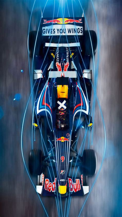 wallpaper iphone 6 f1 formula 1 red bull wallpaper for iphone x 8 7 6 free