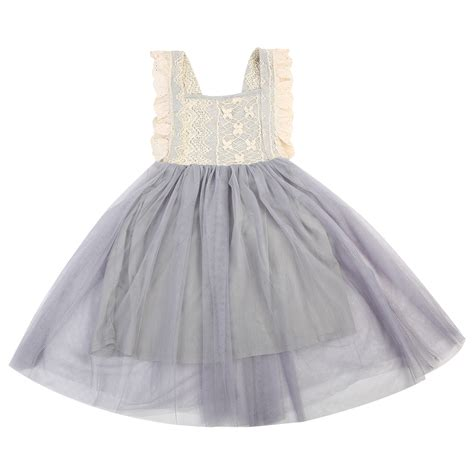 toddler dresses toddler baby dress children clothing