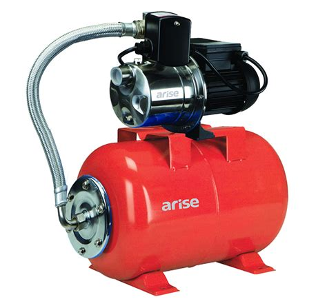 pressure pumps for bathrooms india pressure pump set manufacturer arise pressure pump set