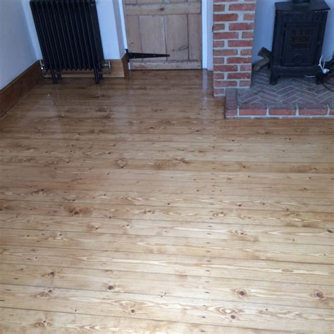 laminate flooring kent wood floors