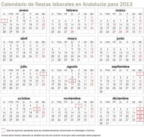 Calendario De 1942 Retribuciones