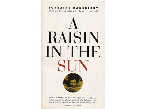 themes of the play a raisin in the sun 50 best plays of all time comedies tragedies and dramas