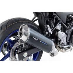 Auspuff Motorrad Bos by Bos Fox Endschalld 228 Mpfer Mit Eg Be Kaufen Louis