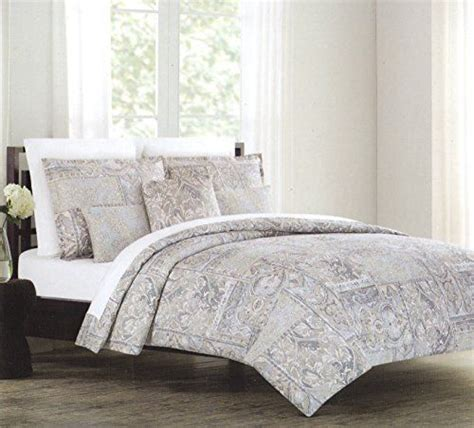 tahari king comforter set 28 tahari bedding collection tahari bedding my