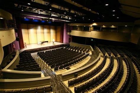 commentary asfa theater  valuable addition  birmingham
