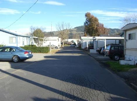 sunset mobile home park santa rosa ca apartment finder