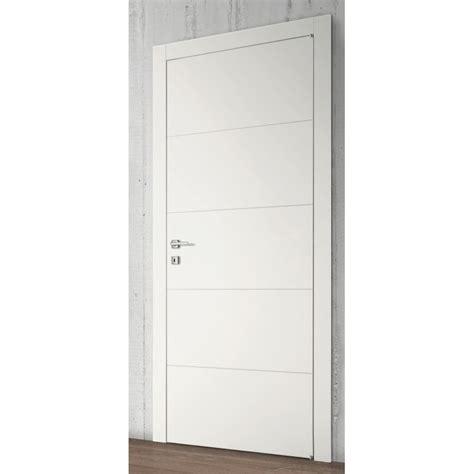 porta laccata porte interne laccata battente incisa liberty civico14