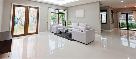 Colour Tiles   Keeping It Plain & Simple   Tile Factory Outlet