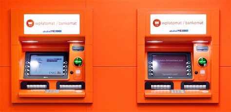 ing banc poland s ing mobile banking app updated with loan offer