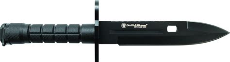 smith and wesson special ops smith wesson special ops m 9 bayonet spear point fixed