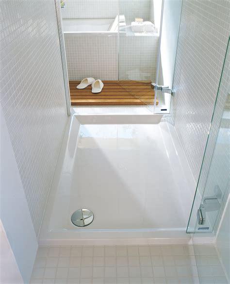 piatti doccia 60x100 scegliere il piatto doccia cose di casa