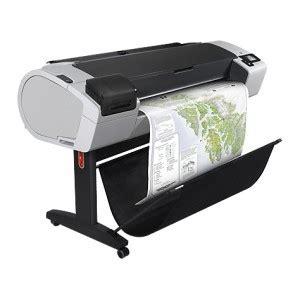 Hp Designjet T795 44 In Cr649c hp designjet t795 eprinter cr649c large format printer