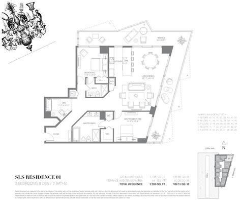 169 fort york blvd floor plans 100 169 fort york blvd floor plans seattle houses