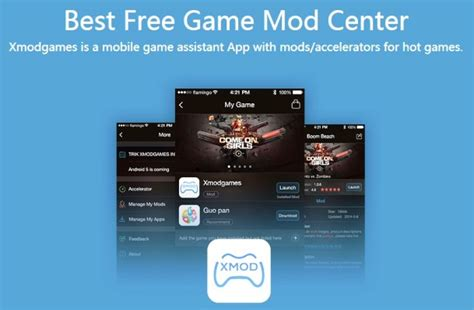 x mod game sans jailbreak download and install xmodgames on ios without jailbreak