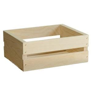 Home Depot Small Wood Box 115 Best Toti Box Images On