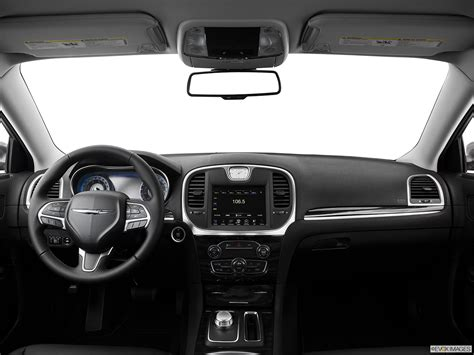 Dashboard Anywhere Chrysler by Is Dashboard Anywhere Available For Chrysler Employees