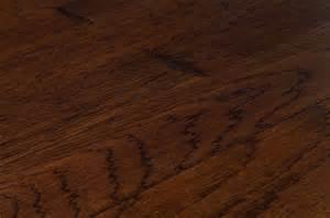 Distressed Engineered Wood Flooring Jasper Engineered Hardwood Harbors Hickory Distressed Collection Traditional Engineered