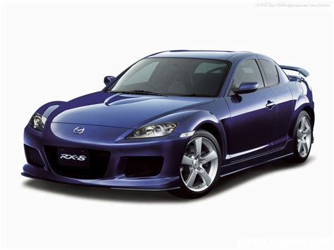 mazda 4 price 2016 mazda rx 8 reviews price furai r3 prices