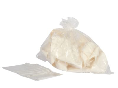 garbage bags proven products