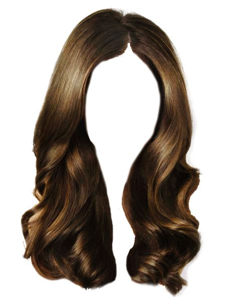 images of hair hair png images women and men hairs png images download