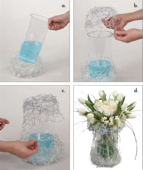 do it yourself bridal shower decoration ideas do it yourself wedding decorations easy tutorials flower ring bearer
