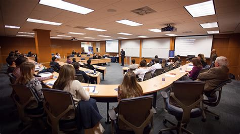 Fiu Professional Mba Program by Sony Industry Executive Highlights A Changing