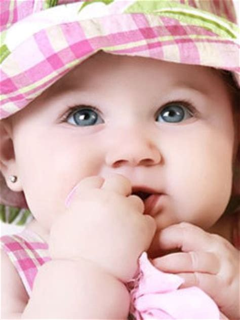 best baby top 10 babies pictures best pics collection top