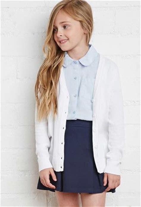 preteen school uniform girl 25 best ideas about school uniform shoes on pinterest