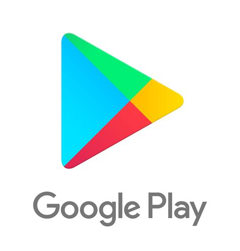 Google Play | android developers blog tips to be better found and