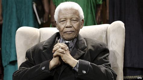 show me the biography of nelson mandela coffee with me 人人小站