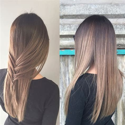 60 Balayage Hair Color Ideas 2017 Balayage Hairstyles For 60 Balayage Hair Color Ideas 2017 Balayage Hairstyles For Hair
