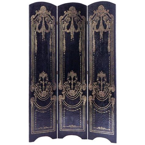 antique chinese room dividers antique room dividers