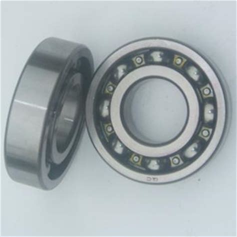 Bearing 6308 Zz Nis 6308 zz 6308 2rs bearing 6308 zz bearing 40x90x23 ningbo taihe bearing co ltd