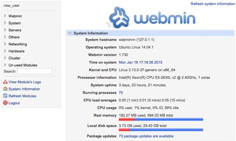 webmin port install pptp vpn server webmin port erogonanimal