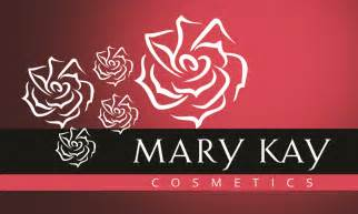 mary kay wallpaper free wallpapersafari