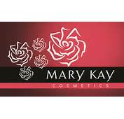Mary Kay Cosmetics Download Free Picture In Hd Quality Logos And
