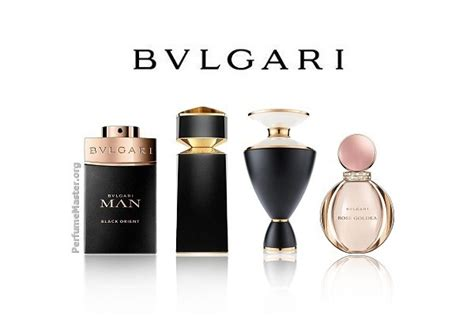 Parfum Original Bvlgari Le Gemme Imperiali Splendia Edp 100ml Bpom fragrance news bvlgari perfume collection 2016 perfumemaster org