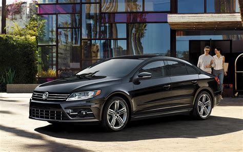 2017 Cc Sport by 2017 Volkswagen Cc Irvine Auto Center Ca