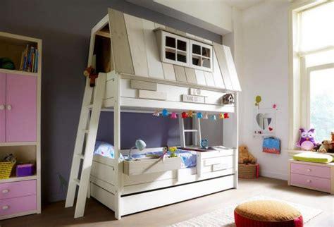 camerette per bambini bambini man camere per ragazzi