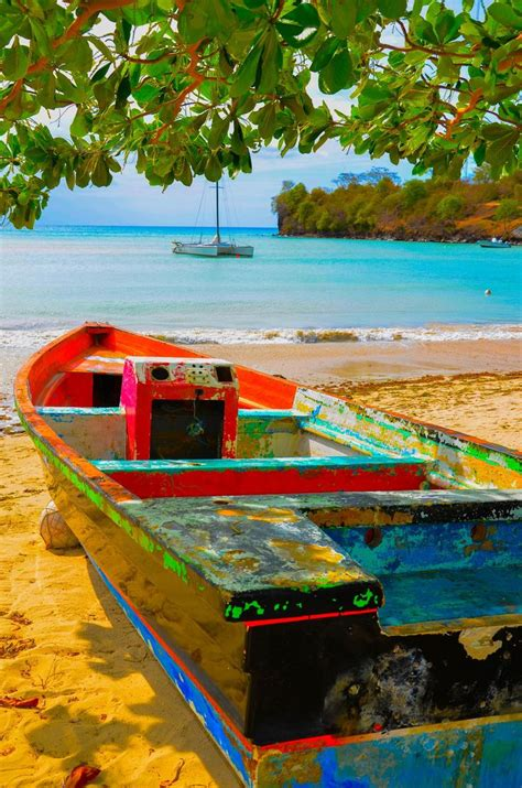 row your boat latin 235 best images about row your boat gently on pinterest