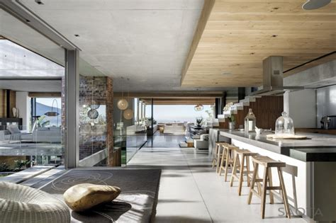 modern mansion with perfect interiors by saota glen 2961 house design by saota and three 14 architects