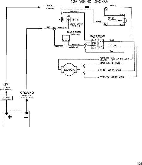 motorguide trolling motor wiring diagram 24 volt motorguide trolling motor best site wiring harness