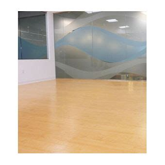 Yoga Studio Flooring   Athletic Aerobic Floors, Hot Yoga Floor